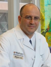 Brad Schlaggar