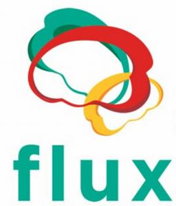 fluxlogo